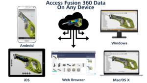 fusion-360-collaboration-05